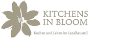 Referenz - Kitchens in Bloom